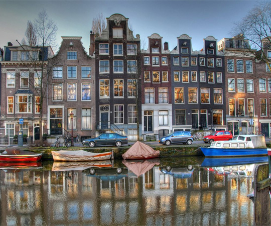 Windows10up.com Download Free information amsterdam airport amsterdam tourism guide amsterdam basic