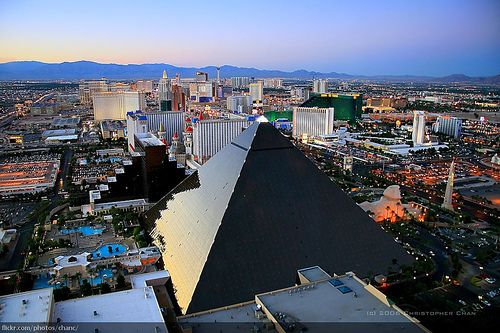 Las Vegas Map Hotels Airport Tourism and Travel Guide – Tourist Map Of Las Vegas