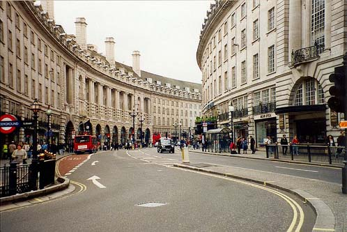 home europe london city map attractions tourist spot pictures taxi guide